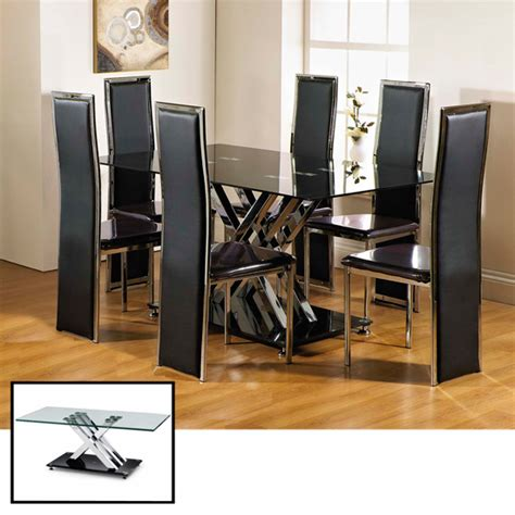 specials budget furniture 4 all buy cheap furniture by availing deals of