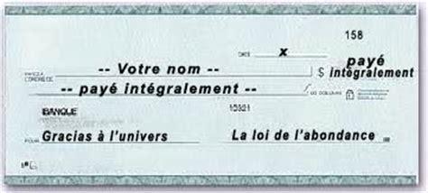 depot cheque banque postale machine remise de ch 232 que la banque postale promo contrex