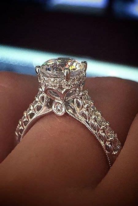 Best 25+ Intricate Engagement Ring Ideas On Pinterest. Set Rings. Strang Wedding Rings. 0.6 Carat Engagement Rings. Baby Pink Wedding Rings. Elegant Vintage Wedding Rings. Diamond Pink Wedding Rings. Power Wedding Rings. Faceted Wedding Rings