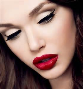 cat eye makeup 11 fabulous cat eye makeup trends
