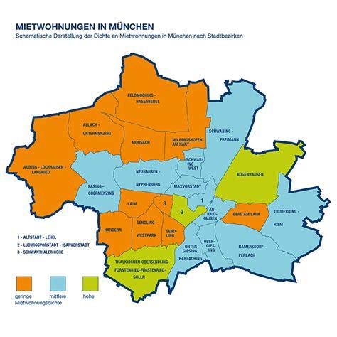 Wohnung Mieten München Quoka by Wohnung Mieten M 252 Nchen Immobilienscout24