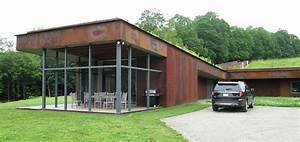 Home On Earth : file earth house guilford wikimedia commons ~ Markanthonyermac.com Haus und Dekorationen