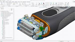 I Materialise Partners With Ptc To Streamline Printing Services From Creo 4 0 Design Software
