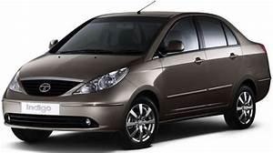 Cs Auto : tata indigo cs price in india images mileage features reviews tata cars ~ Gottalentnigeria.com Avis de Voitures