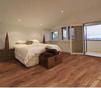 Bedroom Carpeting Ideas by Best Ideas About Bedroom Flooring Ideas On Ceramics Walnut Flooring Design In