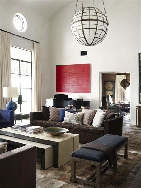 Modern Living Room Furniture Ideas Majestic Design Ideas