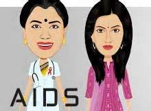 AIDS odia video in voices of Anu Choudhury, Aruna Mohanty