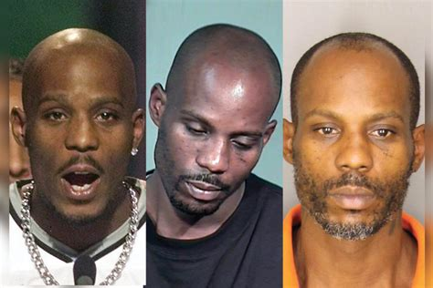 dmx illuminati dmx s downfall from hip hop king to the brink of
