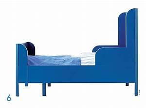 Lit Enfant Evolutif Ikea