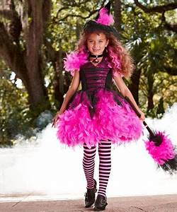Best 25 Witch dress ideas on Pinterest