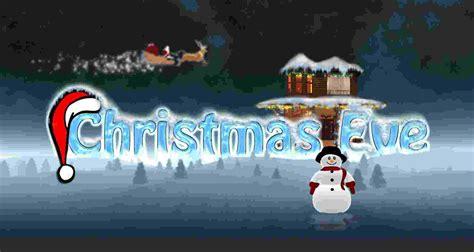 45 wonderful christmas eve wishes images segerios com