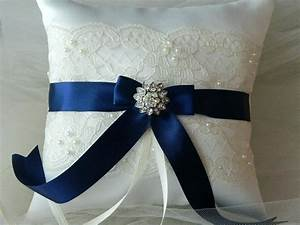 diy ring bearer pillow pattern diy projects With how to make a wedding ring pillow