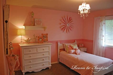 Decorating Ideas For 2 Year Bedroom by Decorating A 9 Year Bedroom