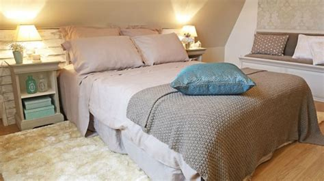 d馗o de chambre adulte deco chambre adulte bord de mer 2 d233co daur233lie h233mar moderniser une chambre en laccessoirisant kirafes