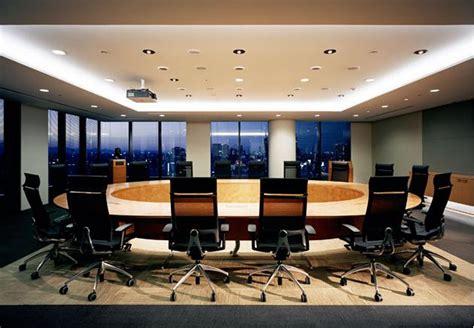 how to do your own interior design professional office interior design lightandwiregallery com