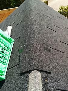 Dachpappe Verlegen Ohne Gasbrenner : dachpappe verlegen anleitung dachpappe verlegen schritt f r schritt anleitung dachpappe ~ Orissabook.com Haus und Dekorationen