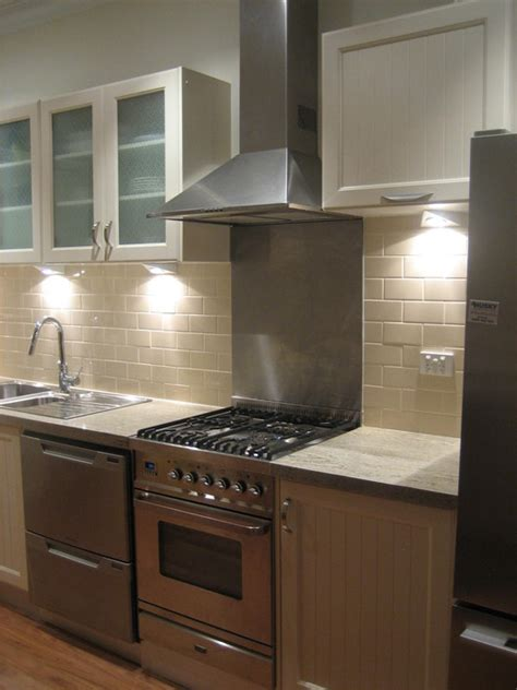 kitchen cabinet repairs sydney true local husky electrical image kitchen appliances 5729