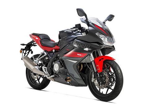 Benelli Trk251 Hd Photo by Benelli Tornado 302r Images Photos Hd Wallpapers Free