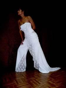 Combinaison Femme Pour Mariage : tailleur pantalon femme mariage pantalon pour ecole ~ Mglfilm.com Idées de Décoration