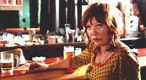 Fat City, 1972, John Huston, dir. - Susan Tyrrell, Stacey ...