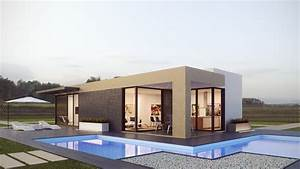 Free Images   Architecture  Villa  Swimming Pool  Facade