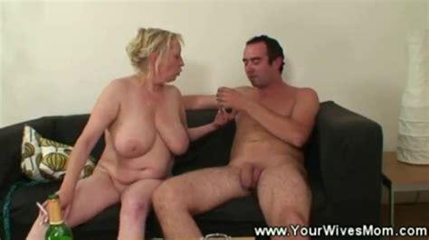 Horny Smoking Mature Sex Porn Videos