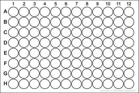 384 well plate template 96 well plate template shatterlion info