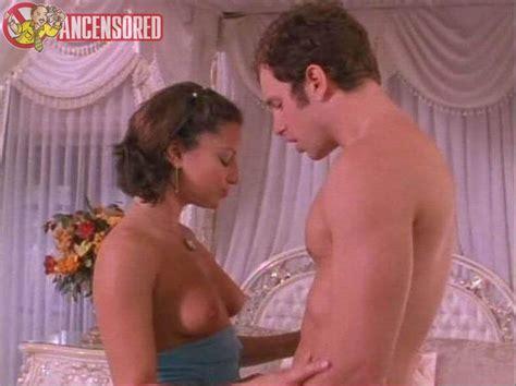 Naked Nikita Lea In Sex Games Vegas