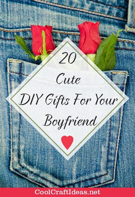 Cute Christmas Gift Ideas For Your Girlfriend Eskayalitim