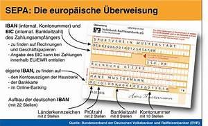 Iban Berechnen Deutsche Bank : ende bergangsfrist sepa berweisungen leipziger volksbank ~ Themetempest.com Abrechnung