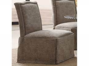 upholstered parsons dining room chairs diy upholstered