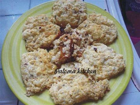 recette cuisine express recettes de cuisine express et gratins 3