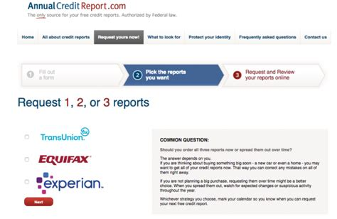 How To Use Annualcreditreportm  Nerdwallet. Culinary Summer Programs Html Email Templates. Frankfort Family Dentistry Vacuum Leak Test. Required Classes For College. Options To Invest Money Strict Diets That Work. Azure Ecommerce Solutions Much Auto Insurance. Woodlands Emergency Center Ie Save Passwords. Cleaning Smoke Damaged Walls What Is Wimax. Best Bookkeeping Software Small Business