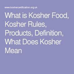kosher definition abrahamic religions chart comparative religion pinterest timeline toys and design