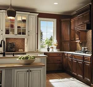 Affordable Bathroom Kitchen Cabinets Homecrest