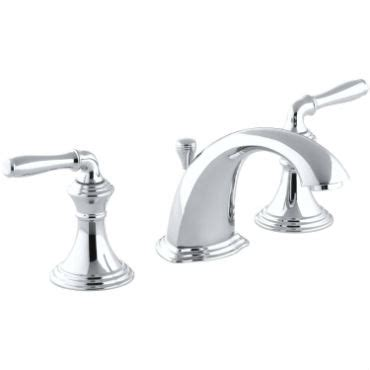 kohler faucet reviews buying guide 2017
