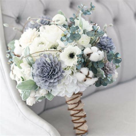 fiori bianchi matrimonio bouquet matrimonio fiori bianchi vita insieme