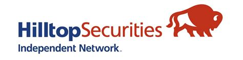 hilltop securities independent network inc advisorhub