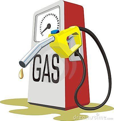 Gas Clipart Gasoline Clipart Clipart Panda Free Clipart Images