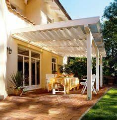 Terrassen garten holz berdachung sitzgelegenheiten for Terrassenüberdachung aus stoff