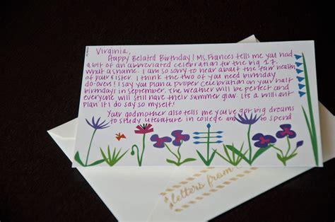 happy birthday lettering cake ideas  designs