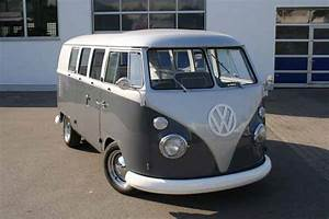 Vw Bus Bulli Kaufen : vw campingbus kaufen gebraucht der spacecamper vw t ~ Kayakingforconservation.com Haus und Dekorationen