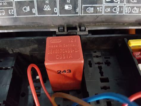 ladegerät für gel batterien ahorn riviera 221 gel batterien laden wohnmobil forum