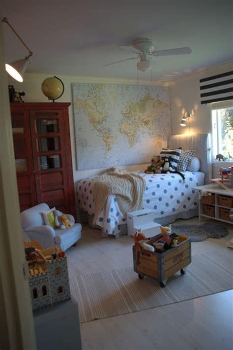 beautiful kids bedroom ideas  decorate  lava