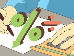 Rendite Berechnen Anleihe : den wert von anleihen berechnen wikihow ~ Themetempest.com Abrechnung