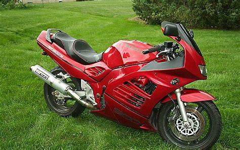1995 Suzuki Rf900r by Index Of Images Thumb F F5 1995 Suzuki Rf900r 1 Jpg
