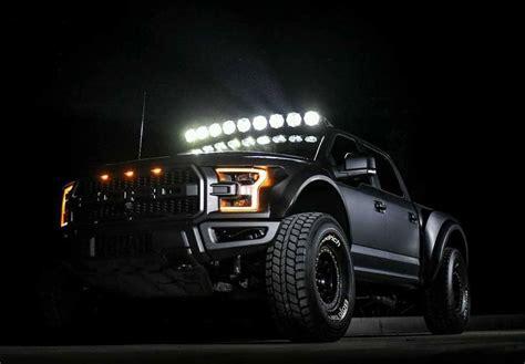 picture gallery  ford raptor prerunner truck  sema