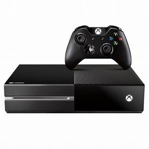 Original Xbox One Gaming Headset Original Free Engine