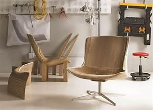 Vika – Monica Förster Design Studio