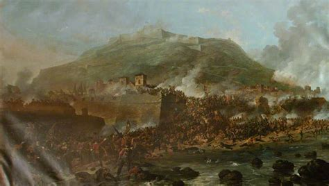 city siege 2 siege of san sebastián